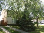 Townhouse in Waverley Heights, Winnipeg - South West