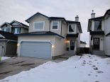 2 Storey in Bridlewood, Calgary - SW