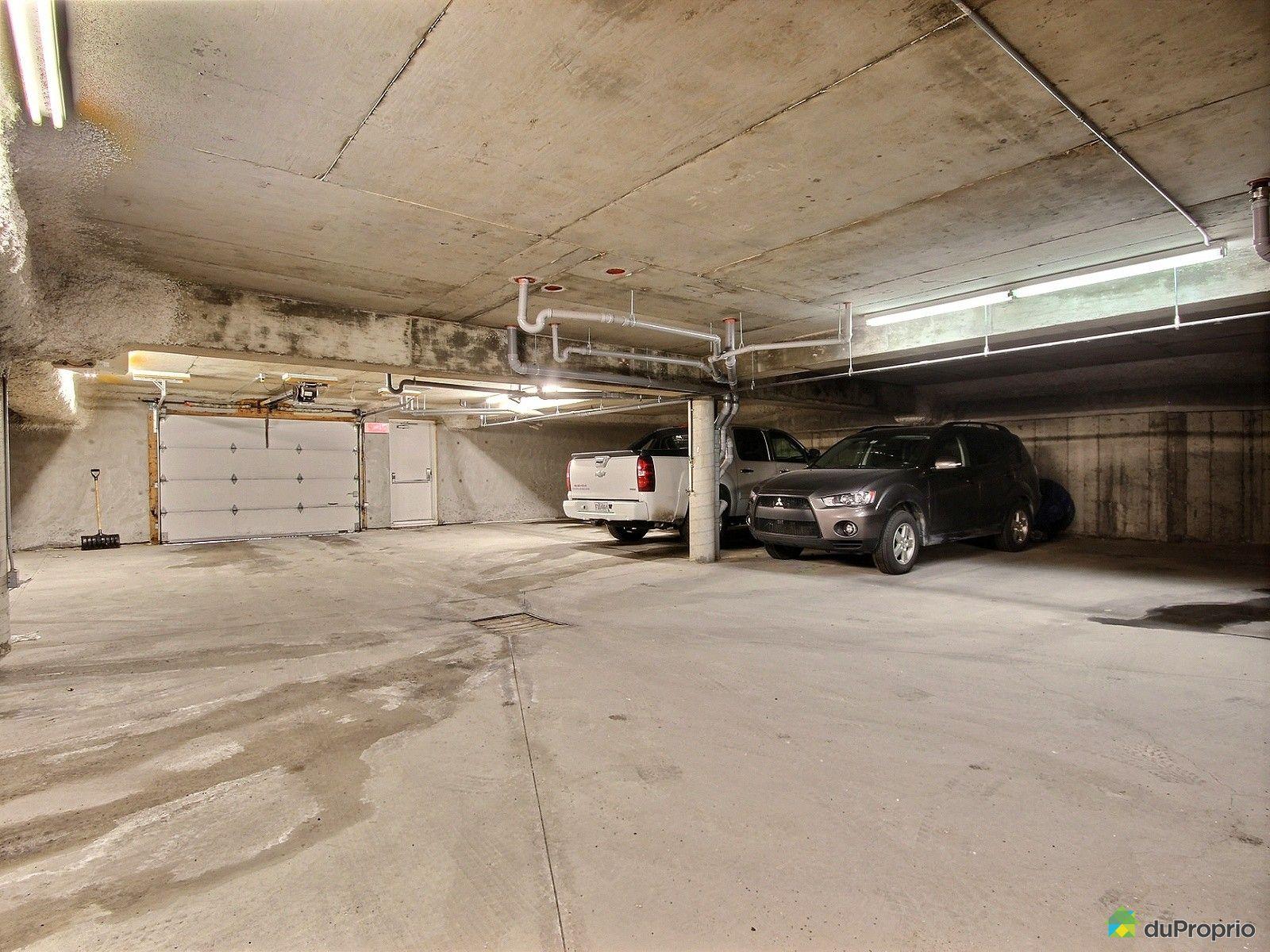 Condo vendre brossard 5 7250 rue du chardonneret for Golf interieur brossard