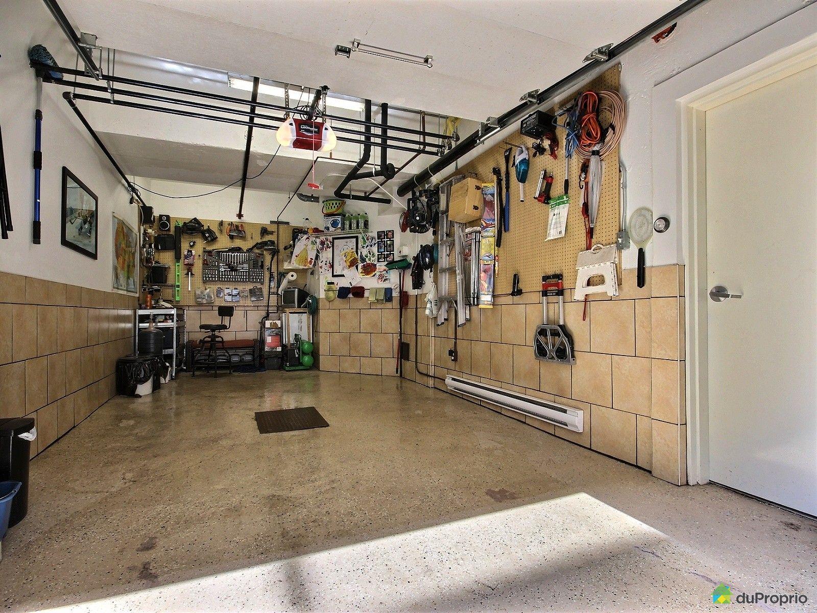 Condo vendre repentigny 301 1312 rue notre dame for Club piscine repentigny