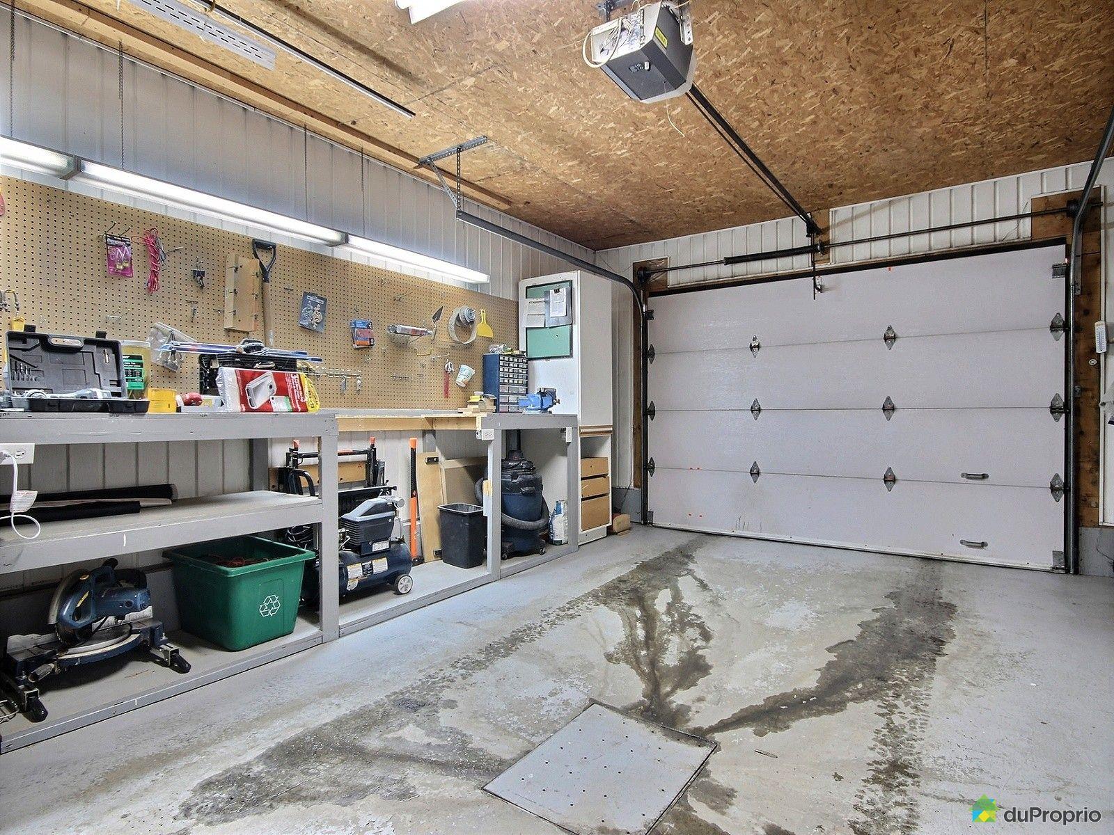 house for sale in cap de la madeleine 1008 rue frontenac duproprio 687658. Black Bedroom Furniture Sets. Home Design Ideas