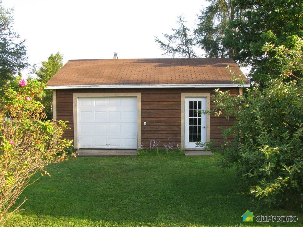 House For Sale In Chandler 176 Rue Rodolphe Lemieux
