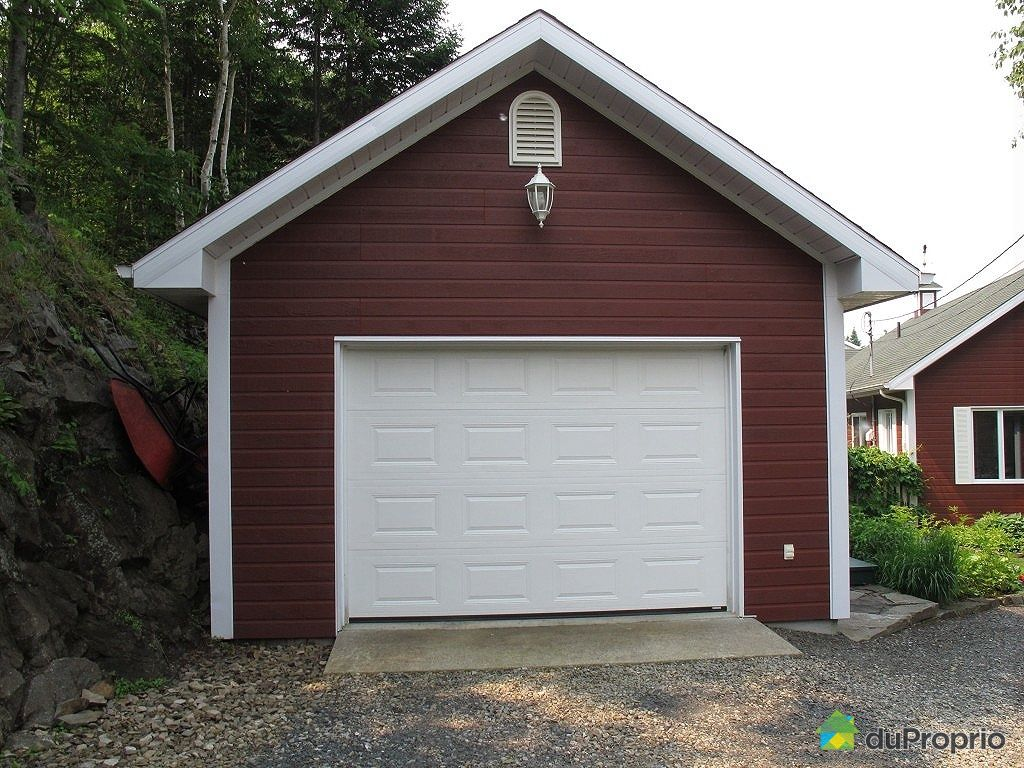 Amortization 5 years 10 years 15 years 20 years 25 years for Homes with big garages for sale