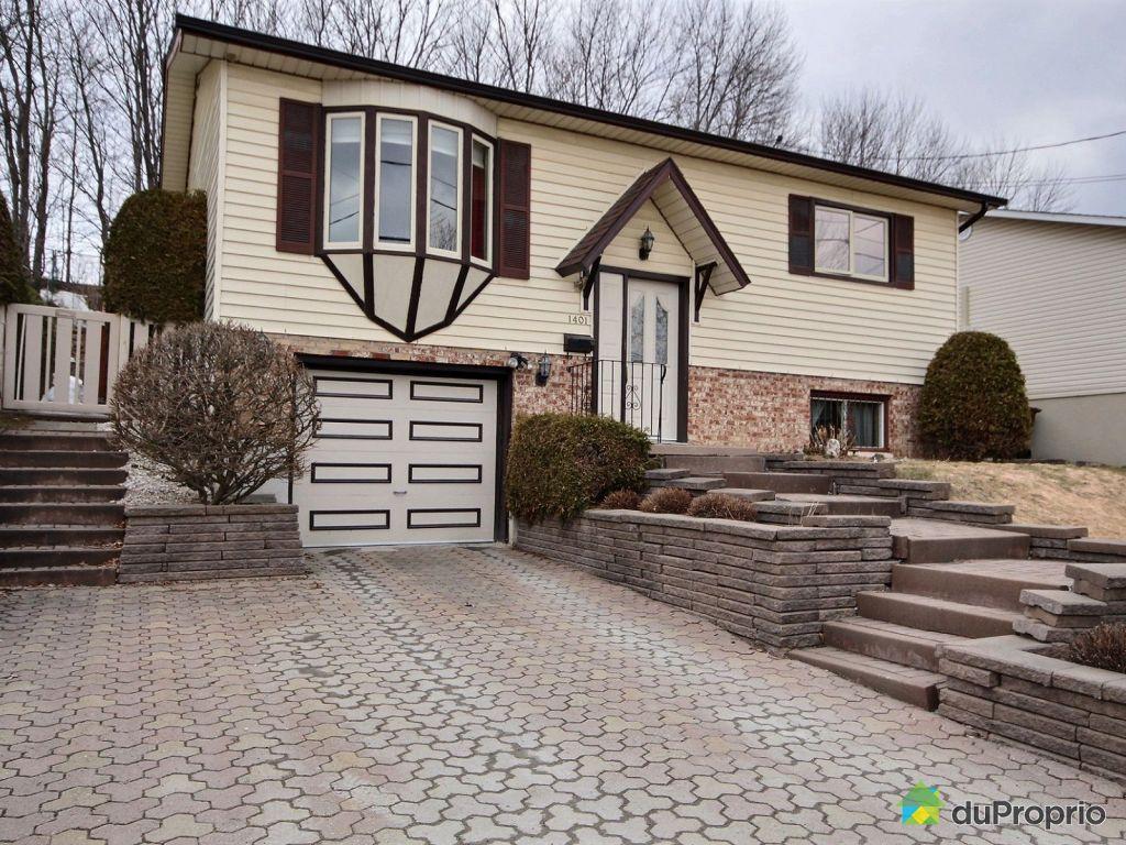 1401 rue vangline sherbrooke mont bellevue for sale duproprio solutioingenieria Images