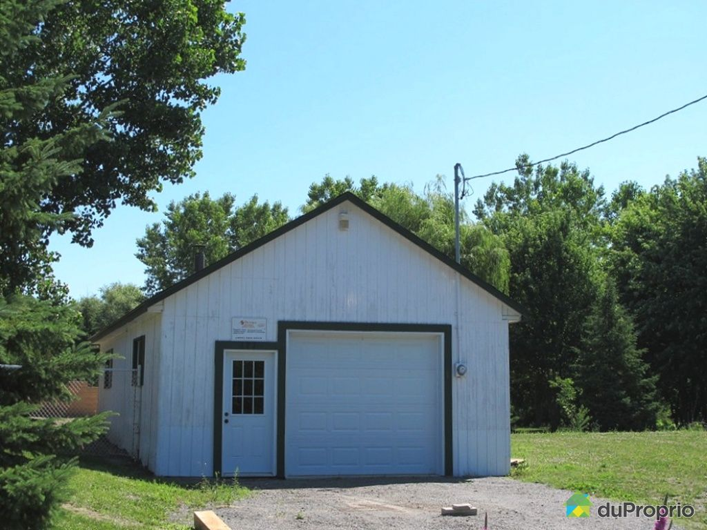 House Sold In Terrebonne Duproprio 329312