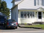 Townhouse in Bathurst, Gloucester / Kent / Northumberland  0% commission