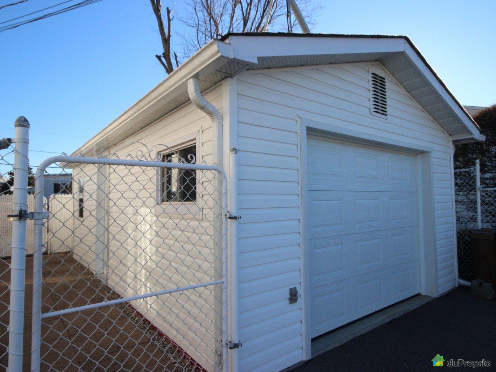 jumel vendre gatineau 12 rue montreuil immobilier qu bec duproprio 668391. Black Bedroom Furniture Sets. Home Design Ideas