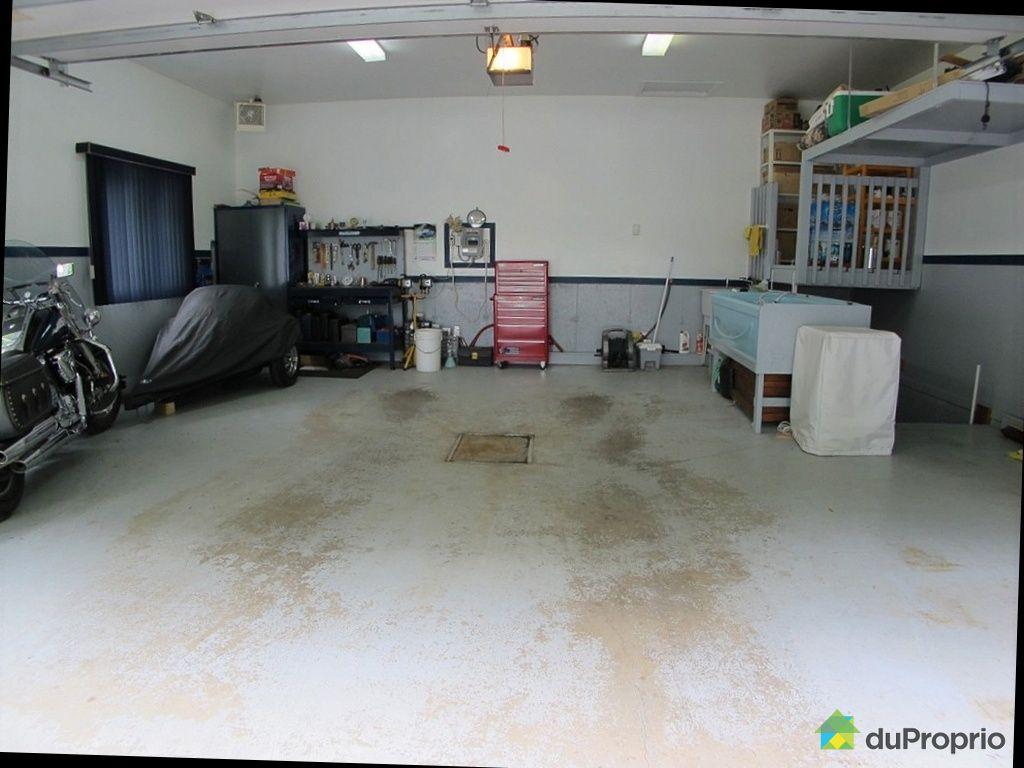 Maison vendu st tienne des gres immobilier qu bec duproprio 440031 - Garage occasion saint etienne ...
