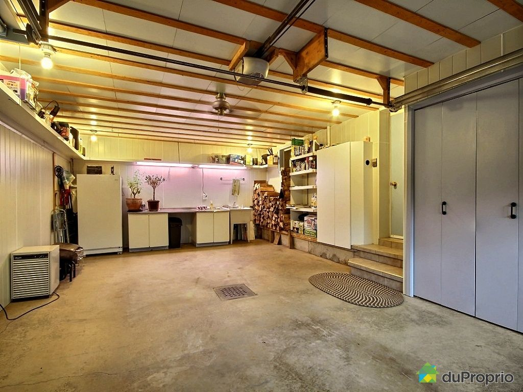 maison vendu lac st fran ois immobilier qu bec duproprio 468354. Black Bedroom Furniture Sets. Home Design Ideas