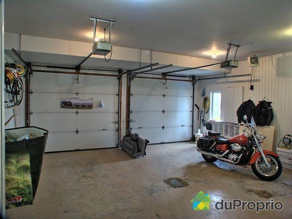 Plan Garage Dtach. Top Ancien Garage Future Cuisine With Plan Garage ...