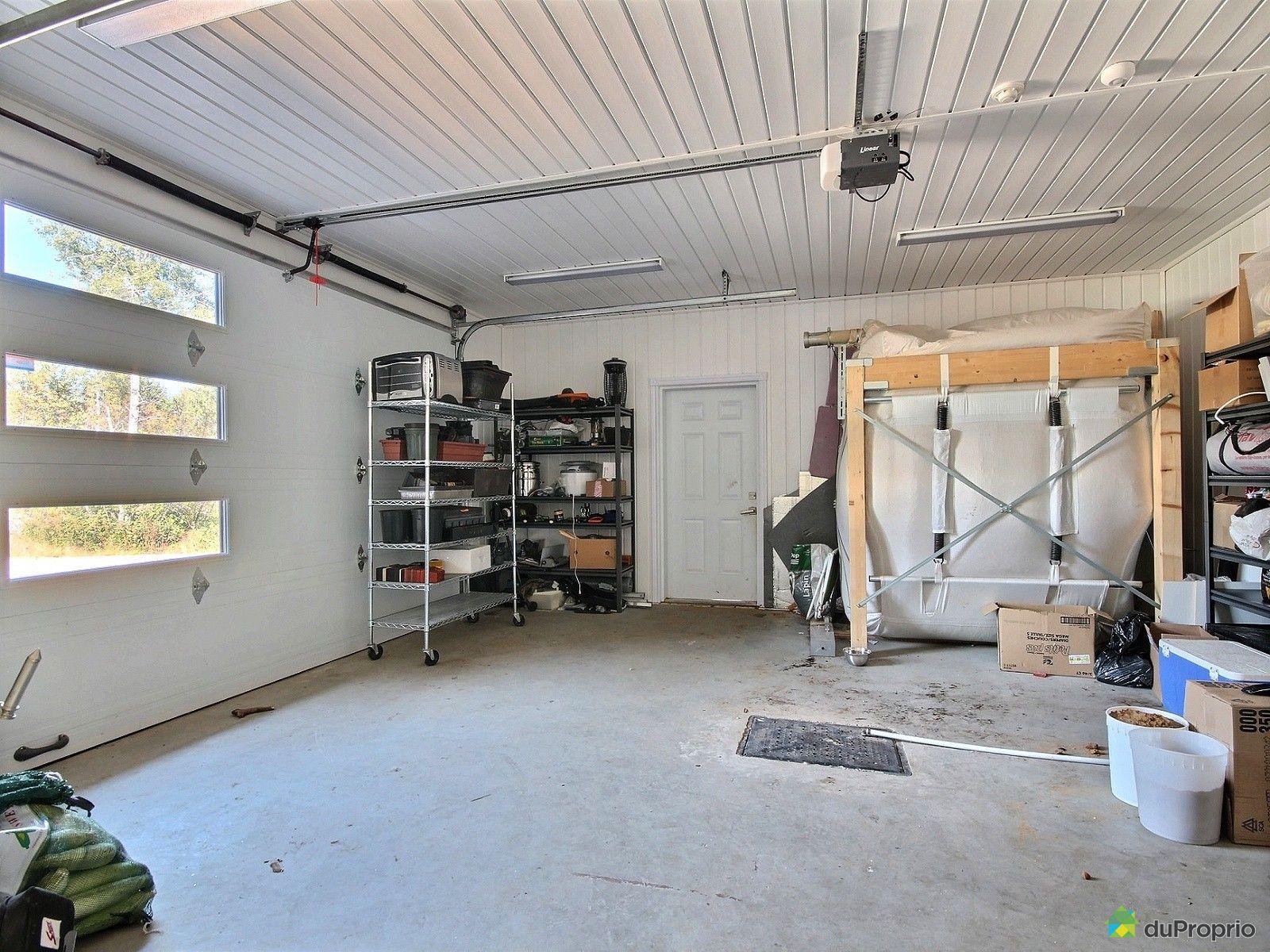 Maison vendre dolbeau mistassini 102 route des trappistes immobilier qu b - Maison en kit a vendre ...
