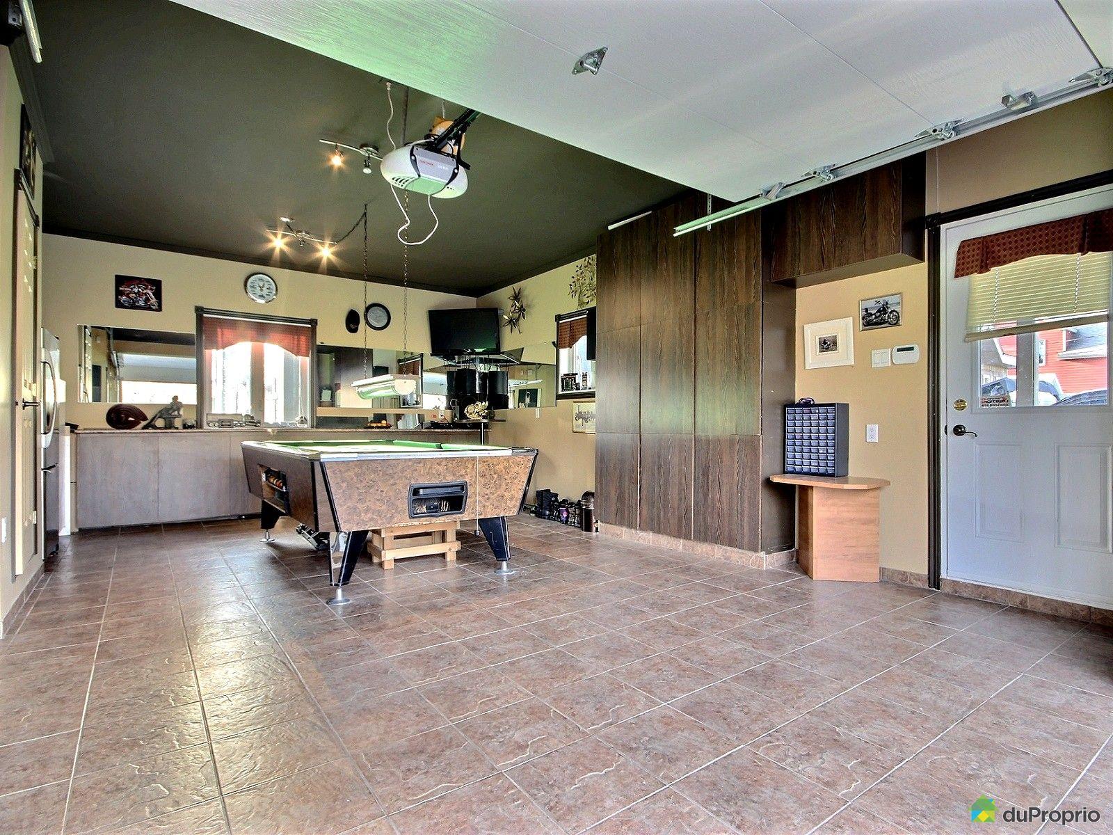 maison vendre fossambault sur le lac 82 avenue du. Black Bedroom Furniture Sets. Home Design Ideas