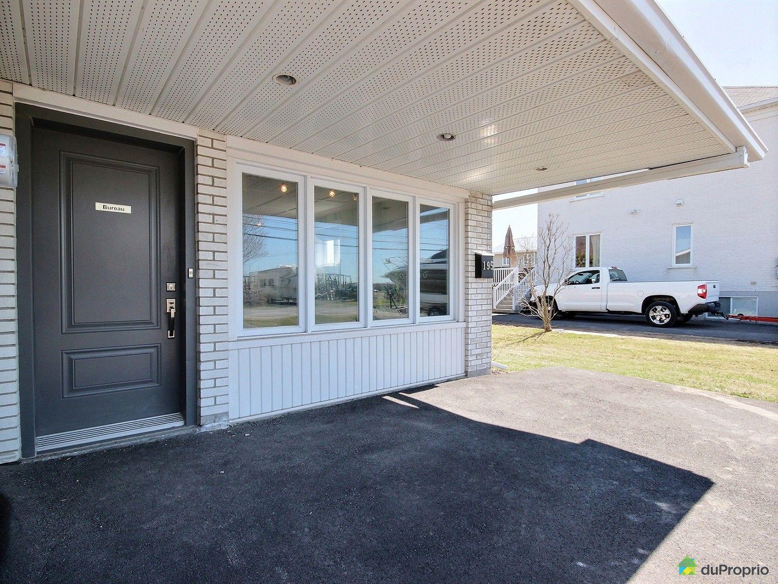 garage gregoire motrio garage gregoire frederic horaire garage automobile cholet agence gr. Black Bedroom Furniture Sets. Home Design Ideas