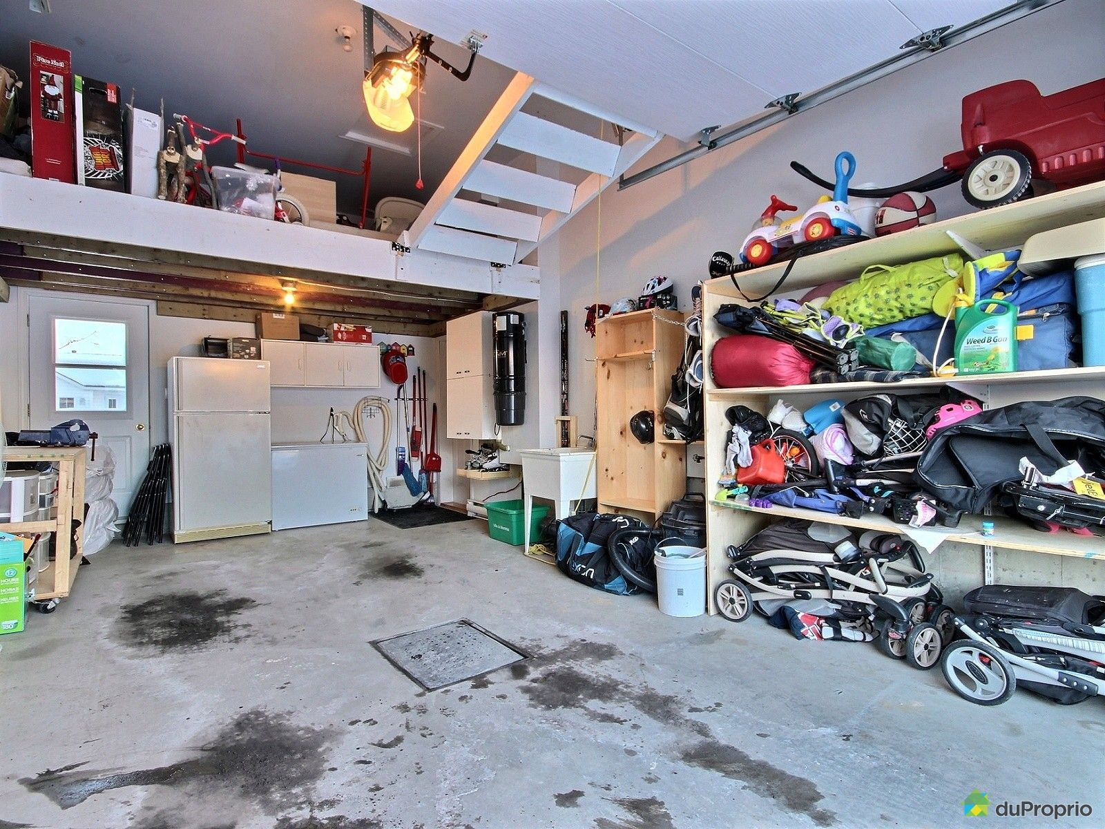 Maison vendre mont st hilaire 207 rue du golf - Garage lemonnier saint hilaire du harcouet ...