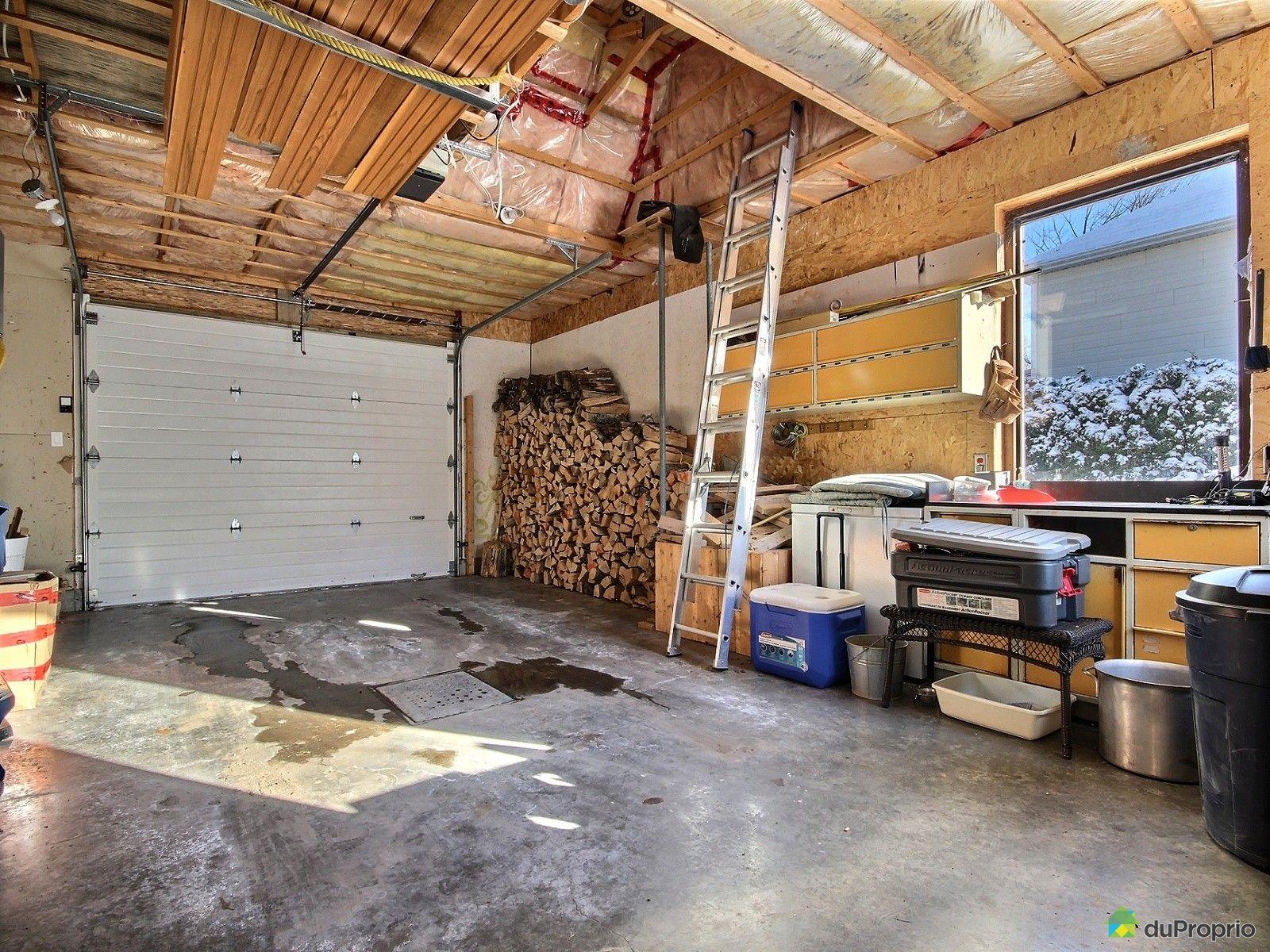 Maison vendu st tienne de lauzon immobilier qu bec duproprio 566494 - Garage occasion saint etienne ...