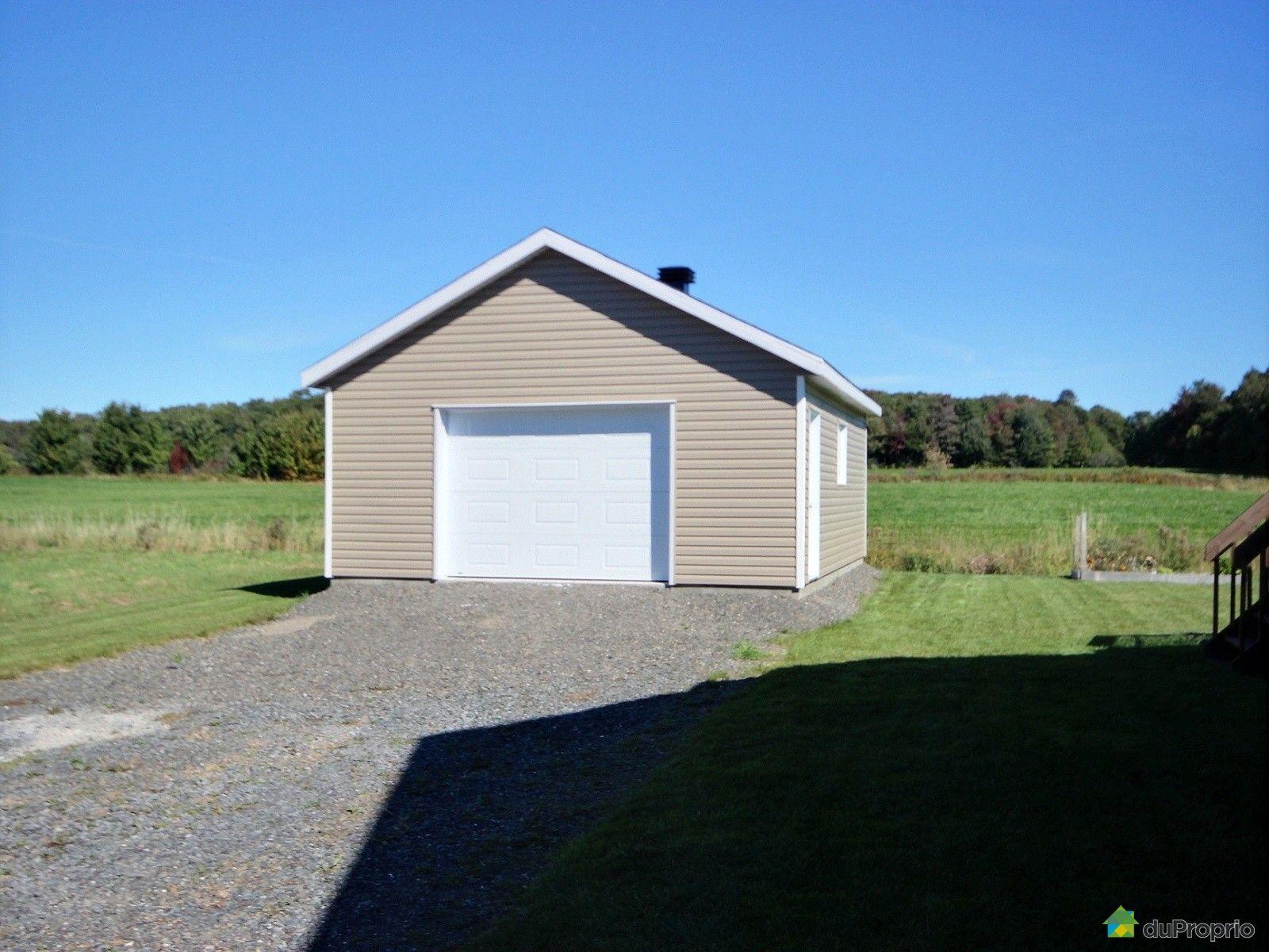 Garage st gervais re max trouvez rapidement une maison avec garage saint gervais vente garage - Vente garage particulier ...