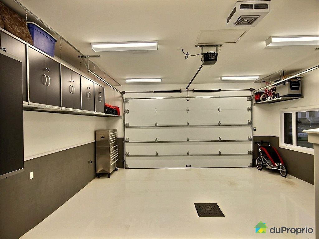 D coration amenagement rangement garage creteil 3136 creteil amenagemen - Amenagement interieur de garage ...