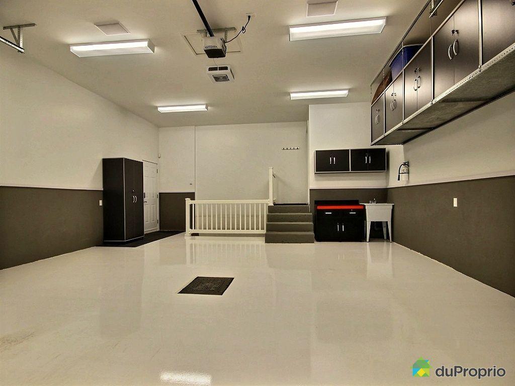 foyer au propane poles et foyers keystone gaz naturel propane des foyers suspendus faire brler. Black Bedroom Furniture Sets. Home Design Ideas