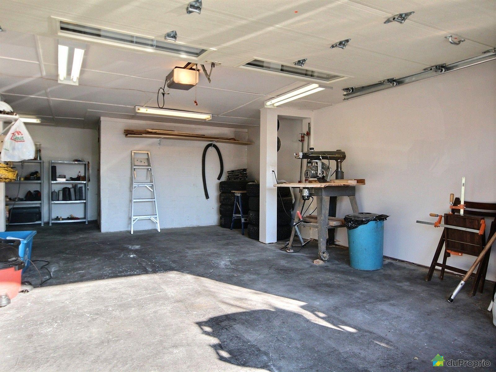 Maison vendre ste foy 1105 rue de fontainebleau - Comptoir des cotonniers fontainebleau ...