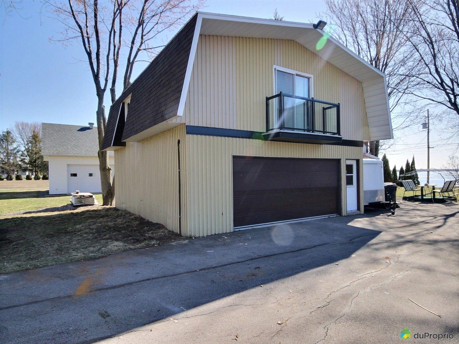 Quelques liens utiles for Acheter une maison sans agent