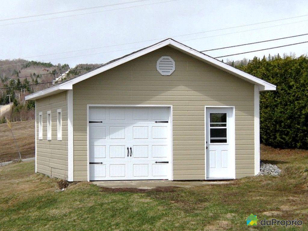 Maison de la campagne photos de conception de maison - Petite maison de campagne ...