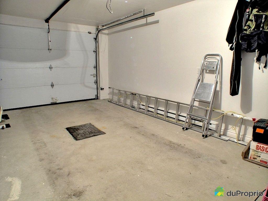 Maison vendu montr al immobilier qu bec duproprio 265005 for Piscine hochelaga