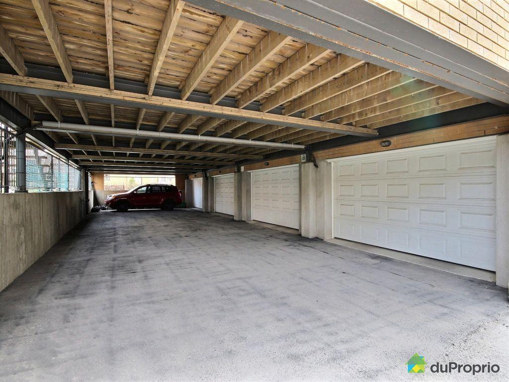 Maison vendre montr al b402 9421 rue anne courtemanche for Piscine hochelaga