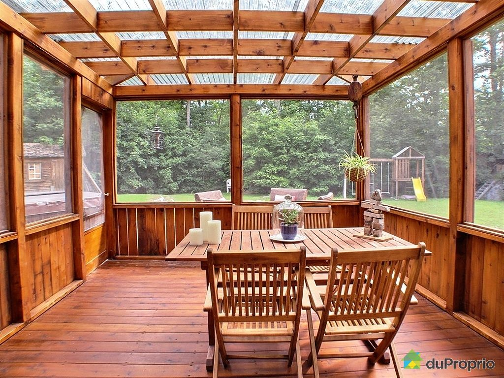 Gazebo En Bois A Vendre Usage : gazebo-maison-a-vendre-cantley-quebec-province-large-3050333.jpg
