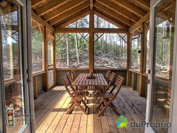 Gazebo En Bois A Vendre Usage : gazebo-maison-a-vendre-chelsea-quebec-province-large-735924.jpg