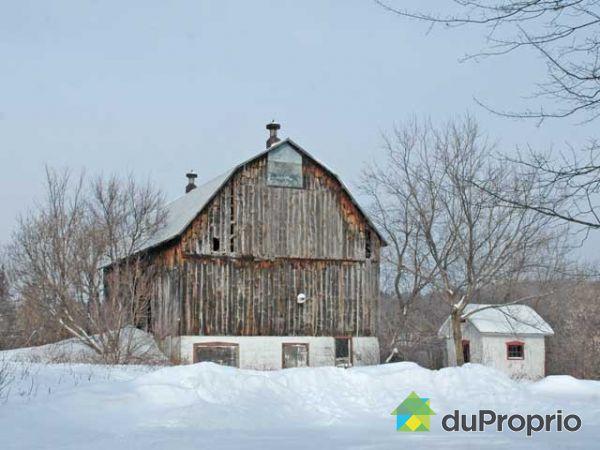 Maison vendu cantley immobilier qu bec duproprio 158353 - Appartement a vendre guilherand granges ...