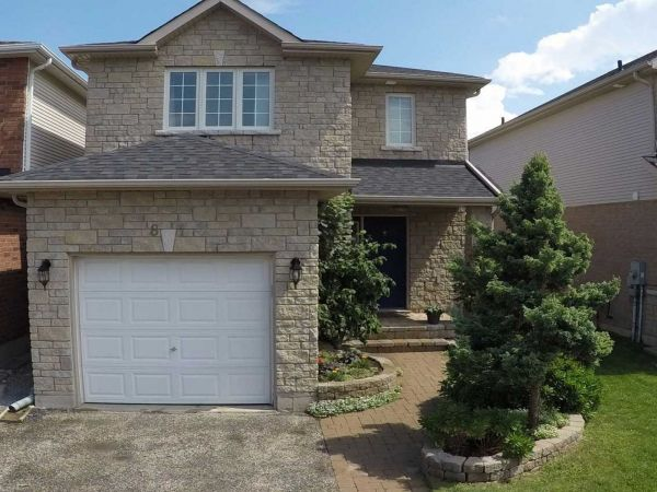 Pickering Real Estate for sale COMMISSION FREE ComFree