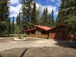 Bungalow in Bragg Creek, Airdrie / Banff / Canmore / Cochrane / Olds