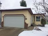 Bungalow in Breckenridge Greens, Edmonton - West  0% commission