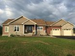 Bungalow in Carleton Place, Ottawa and Surrounding Area