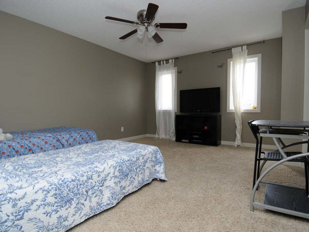 Bedroom Sets Edmonton Ab Home