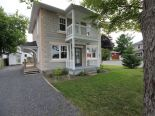 2 Storey in Embrun, Ottawa and Surrounding Area