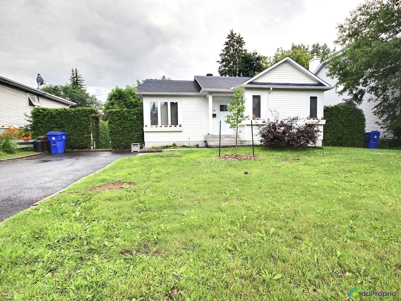 Gatineau aylmer for sale duproprio for Sale things from home