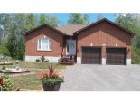 Bungalow in Kemptville, Ottawa and Surrounding Area