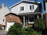 2 Storey in Kingston, Kingston / Pr Edward Co / Belleville / Brockville