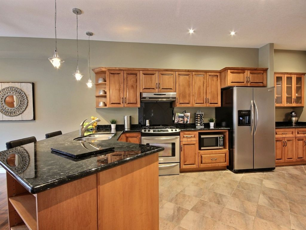 Uncategorized Appliance Kitchener appliance stores kitchener datalog us 100 high acres crescent for sale comfree