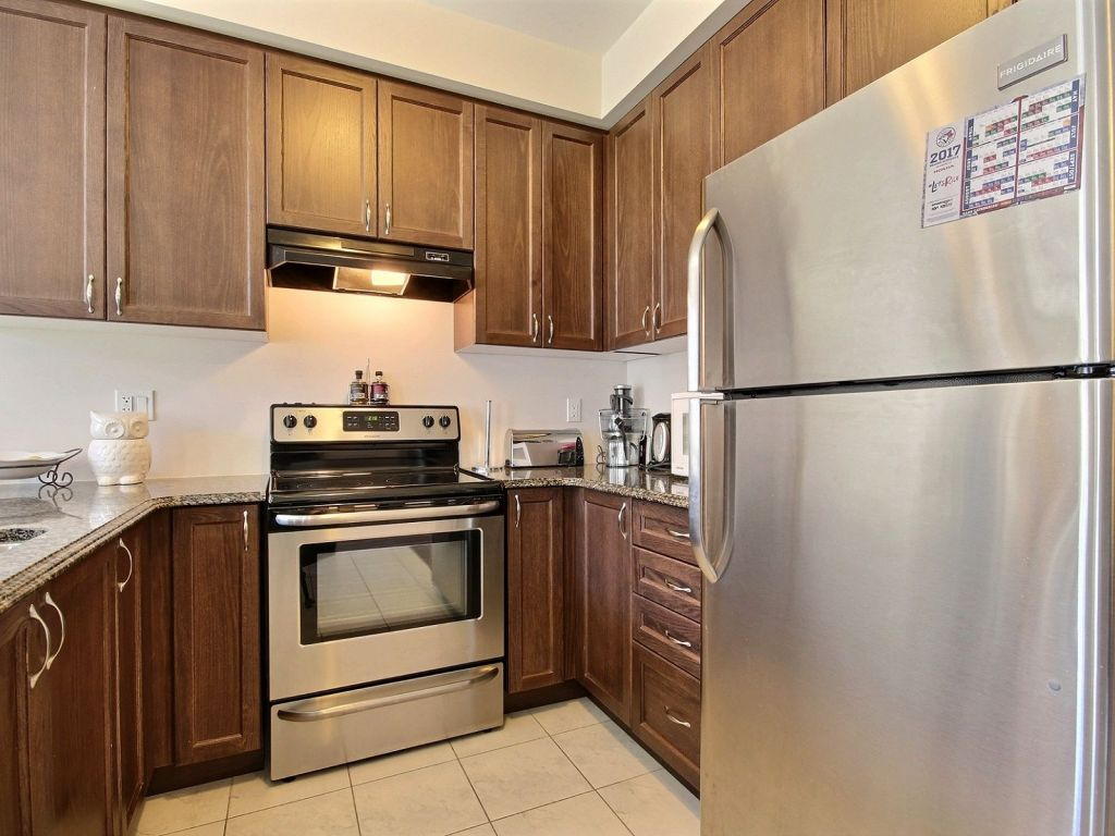 Appliances Kitchener Waterloo 231 Seabrook Drive Kitchener For Sale Comfree