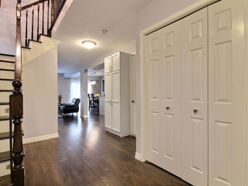 Source Flooring Kitchener Hours 79 Pinnacle Drive Kitchener For Sale Comfree
