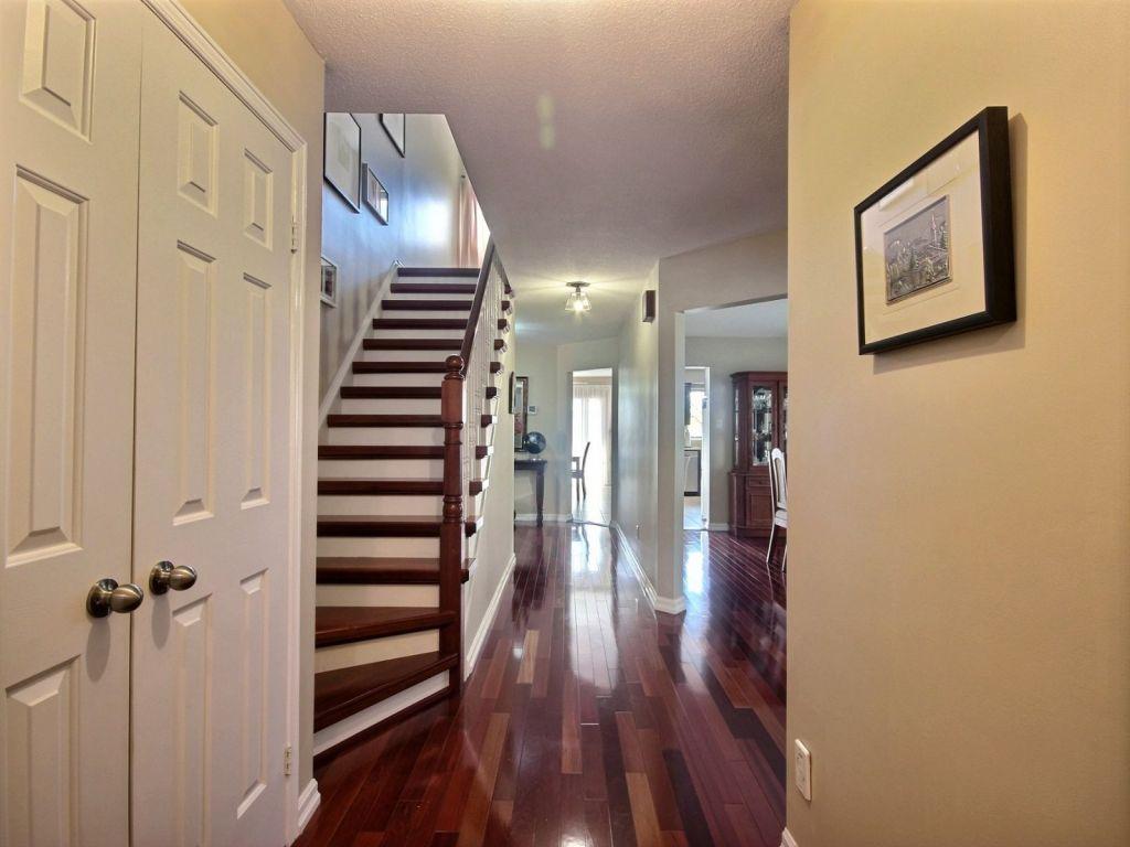 Tri Mix Interior : Source flooring waterloo ontario thefloors