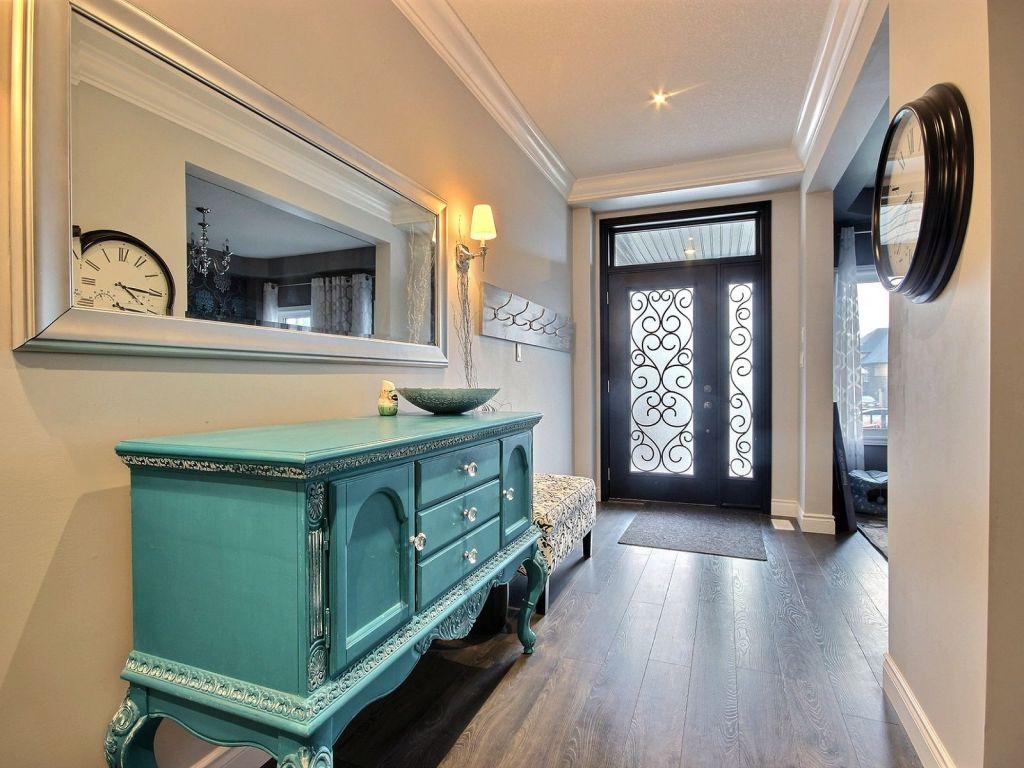 909 Gravel Ridge Place, Kitchener for sale | ComFree