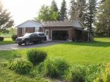 Bungalow in Mildmay, Dufferin / Grey Bruce / Well. North / Huron