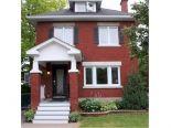 3 Storey in Ottawa, Ottawa and Surrounding Area