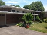 Raised Bungalow in Paris, Perth / Oxford / Brant / Haldimand-Norfolk