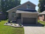 2 Storey in Port Colborne, Hamilton / Burlington / Niagara