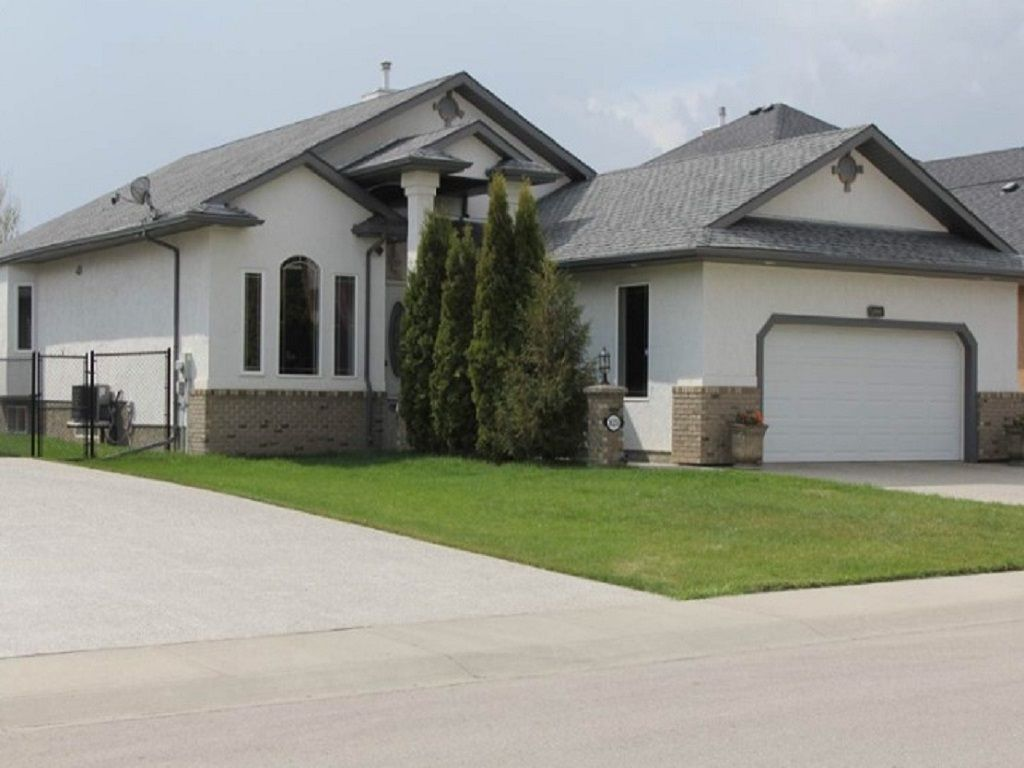 house for sale in rural north 16224 2 st ne comfree