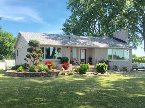Homes For Sale Sarnia Lambton